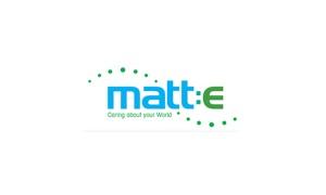 matt-e