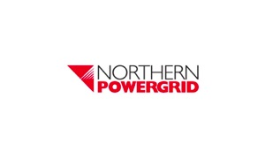 Northern Power Grid