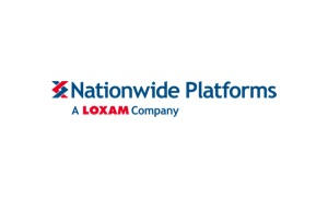 Nationwide Platforms